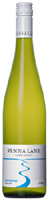 Penna Lane Watervale Riesling 2020